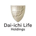 Dai-ichi-Life-Holdings