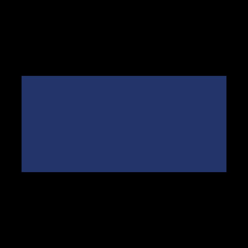 Fujitsu_blue