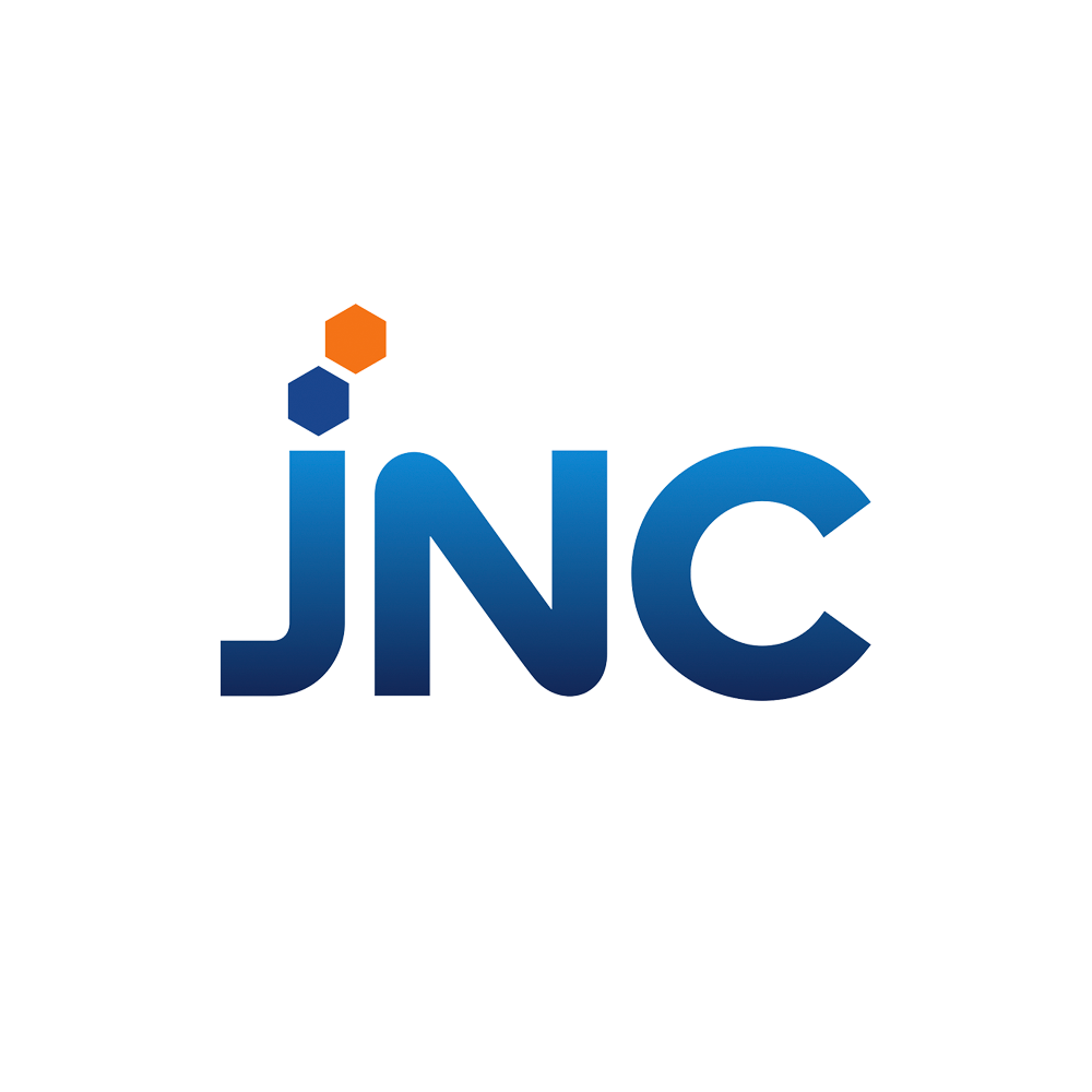 JNC株式会社