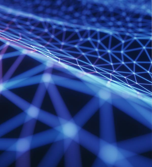強力な海外イノベーションの<br>ネットワーク