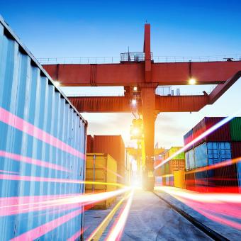 政府機関の貿易投資誘致支援