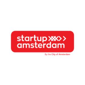 StartupAmsterdam