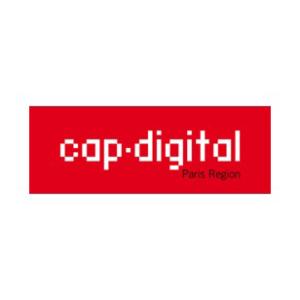 CapDigital