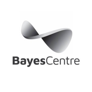 Edinburgh Bayes Centre