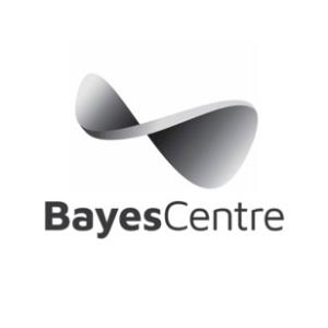 Edinburgh Bayes Centre