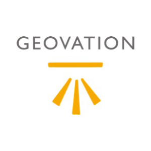 Geovation Hub