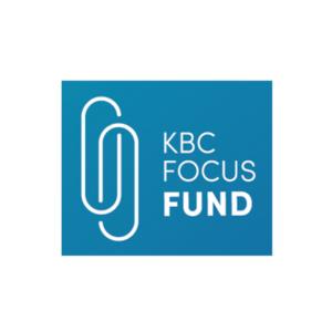 KBC Focus Fund