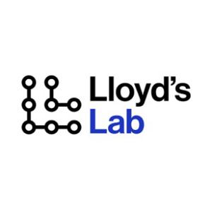 Lloyd's Lab