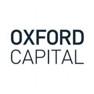 Oxford Capital