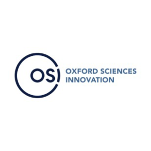 Oxford Sciences Innovation