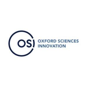 Oxford Sciences Innovation