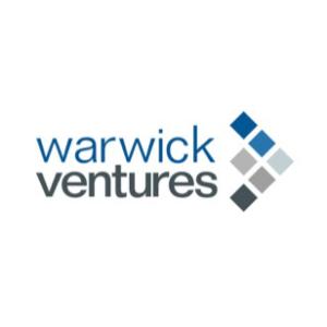 Warwick Ventures