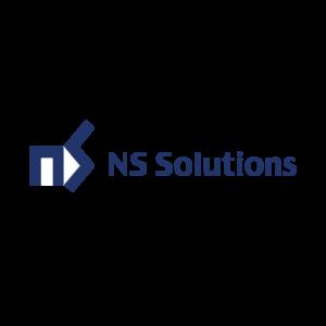 NS Solutsion