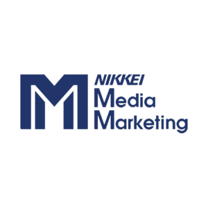 NIKKEI Media Marketing