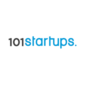 101startups