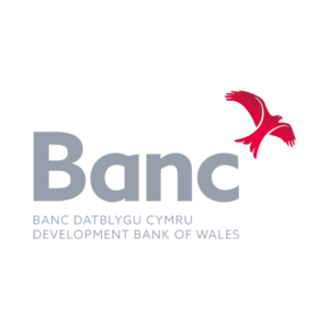 Development Bank of Wales