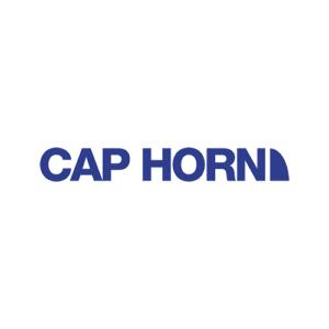 Caphorn