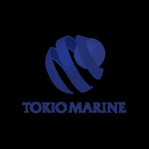 Tokyo Marine