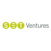 SET Ventures