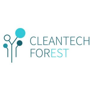 Cleantech ForEst