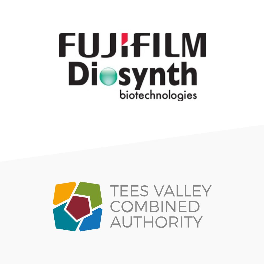 Fujifilm / Diosynth