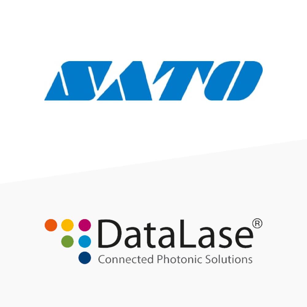 サトー / DataLase