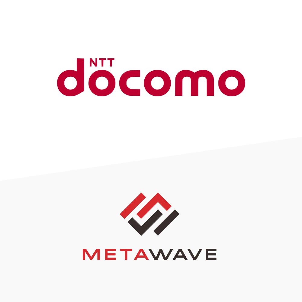 docomo / METAWAVE