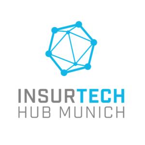 Insurtech Munich