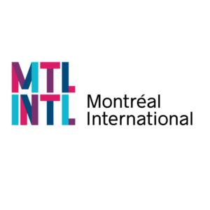 Montreal International