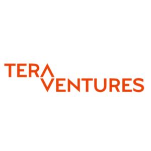 Tera Ventures