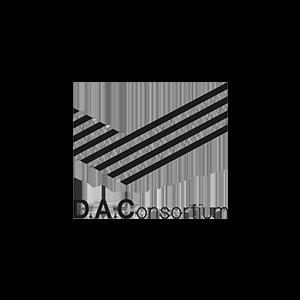 DA Consortium