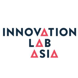 Innovation Lab Asia