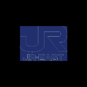 JR East