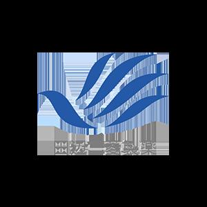 Mitsubishi Tanabe Pharma