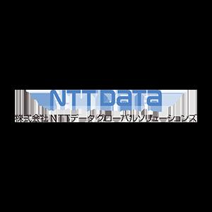 NTT GSL
