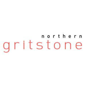Northern Gritstone