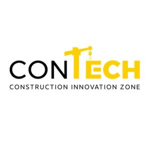 ConTech