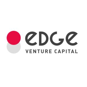 Edge Venture Capital
