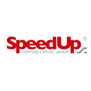 SpeedUp Venture Capital Group