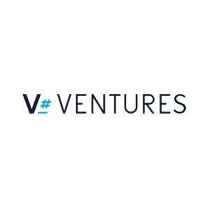 V Sharp Ventures