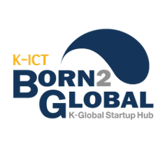 Born2Global